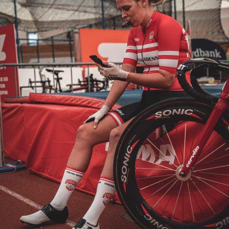 Amalie Winther Olsen 1